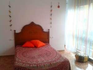 double room malaga