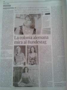 Málaga Hoy 2