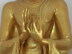 Buddhadetail
