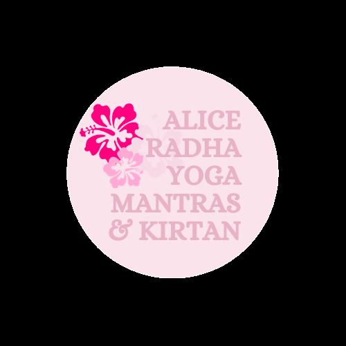 Alice Radha Yoga