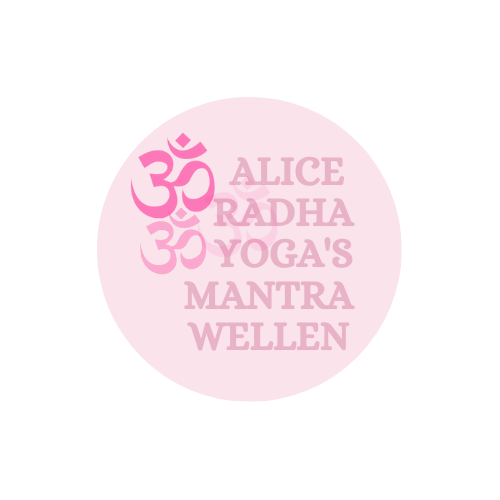 MANTRA WELLE ALICE RADHA